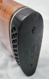 Remington – 1903A3 – Sporter – .30-06 – Stk# A966 - 16 of 19