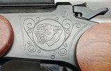 Thompson Center – Contender – Rifle - .204 Ruger – Stk# C29 - 9 of 12