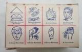 Vintage Medical Supplies – WW2 Era - Stk #C100 - 4 of 19