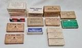 Vintage Medical Supplies – WW2 Era - Stk #C100 - 1 of 19