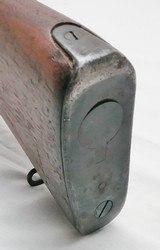 Remington – Model P-14 – .303 British – Bolt Action Stk #C114 - 18 of 19