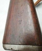 Duv – Gewehr 43 – 8x57mm – Stk #C139 - 18 of 25