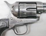 Colt - Model 1873 - .38-40 - Stk #C141 - 3 of 18