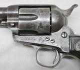 Colt - Model 1873 - .38-40 - Stk #C141 - 7 of 18