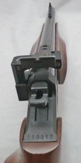Thompson Center – Contender – Pistol – .45 Colt – Stk #C198 - 12 of 13