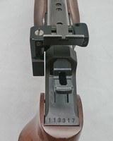 Thompson Center – Contender – Pistol – .45 Colt – Stk #C198 - 11 of 13