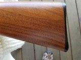 Marlin 1894CCL Cowboy 1 of 1000 41 Magnum JM - 7 of 15