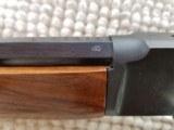 Marlin 1894CCL Cowboy 1 of 1000 41 Magnum JM - 13 of 15