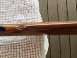 Marlin 1894CCL Cowboy 1 of 1000 41 Magnum JM - 14 of 15