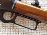 Marlin 1894CCL Cowboy 1 of 1000 41 Magnum JM - 5 of 15