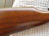 Marlin 1894CCL Cowboy 1 of 1000 41 Magnum JM - 9 of 15