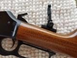Marlin 1894CCL Cowboy 1 of 1000 41 Magnum JM - 4 of 15