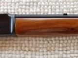 Marlin 1894CCL Cowboy 1 of 1000 41 Magnum JM - 12 of 15