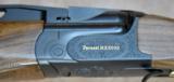 """Perazzi MX2000RS Trap Combo 12GA 32""""/34"""" (980)"""