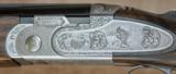 """Beretta 687EELL Classic SOWF 20GA 29 1/2"""" (77S)"""
