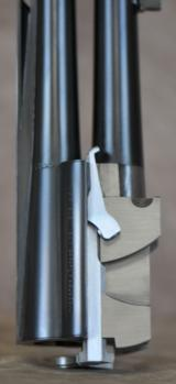 """Perazzi MX2000 28 gauge barrel, for end and iron34"""" - 3 of 5"""