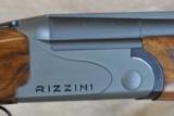 "B. Rizzini BR110 Sporter 12 gauge 30"" (700)"