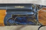 """Perazzi MX8 Vintage Sporter 12 gauge 32"""" (343) - 2 of 7"""