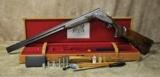 """Perugini and Visini Maestro Sporting 12 gauge 32"""" (770) - 5 of 8"""