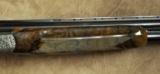 """Perugini and Visini Maestro Sporting 12 gauge 32"""" (770) - 3 of 8"""