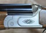 "Antonio Zoli Z Sport Compact Sporter12 gauge 30"" (581)"