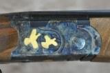 "Beretta Silver Pigeon V Field 28 gauge 28"" (34s)"