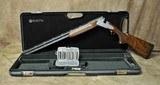 """Beretta 687 EELL 12 gauge Sporter 28"""" (69b) - 7 of 7"""