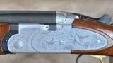 """Beretta 687 EELL 12 gauge Sporter 28"""" (69b) - 2 of 7"""
