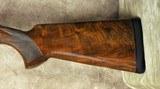 """Beretta 687 EELL 12 gauge Sporter 28"""" (69b) - 3 of 7"""