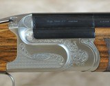 """Caesar Guerini Invictus 1 Sporter 12 gauge 30"""" (187)"""