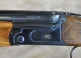 Antonio Zoli Z Sport 28 gauge 32