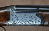 B. Rizzini EM Round Action 20 gauge 29 1/2' (500) - 1 of 7