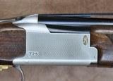 Browning 725 Sporter 28 gauge 32