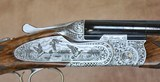 Beretta SL3 Game Scene 12 gauge 28