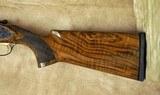 caesar guerini Magnus Sporter 12 gauge 32