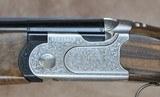 Beretta 695 Field 20 gauge 28
