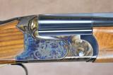 Caesar Guerini Woodlander 20/410 2 barrel set(106)