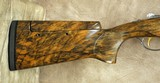 "Perazzi HT SCO Sporter by Creative Arts 12 gauge 31 1/2"" (533) - 6 of 9"