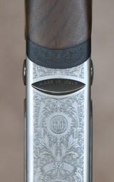 "Beretta 693 Field 20 gauge 28"" (22S)"