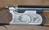 "Beretta 693 Field 20 gauge 28"" (61S)"