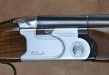 "Beretta 680 12 gauge 29 1/2"" (70B)"