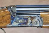 "Antonio Zoli Z Sport Case Colored12 gauge 32"" (747)"