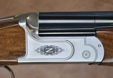 "Antonio Zoli Z Sport 12 gauge 30"" (582)"