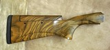 Perazzi HT SC2 Stock and Fore end (545)