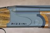 "B. Rizzini BR 110 Sporter 12 gauge 32"" (209)"