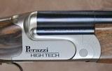 """Perazzi HT Sporter 12 gauge 33"""" (372)"""