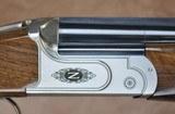 "Antonio Zoli Z Sport 12 gauge 32"" (931)"
