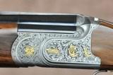 """Caesar Guerini Invictus III Sporter 12 gauge 32"""" (785)"""