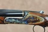 "Dickinson Plantation Sporter 28 gauge 30"" (486)"