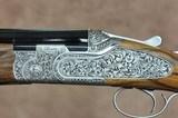 """Beretta SL3 Matched Pair 12 gauge game guns 30"""" (SL3)"""